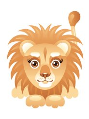 internaute horoscope lion